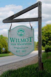 Wilot-NH-Welcome.jpg.opt924x1385o0,0s924x1385