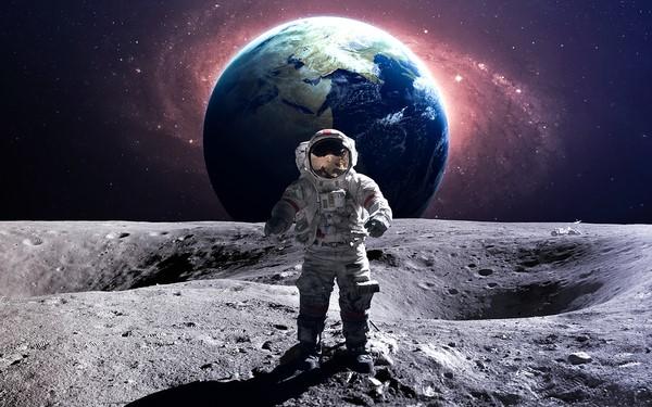5 incredible breakthroughs in astrobiology