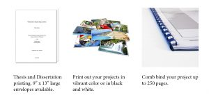 social-media-theis-prints-comb-bind