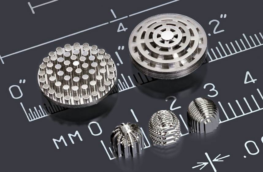 As Industry Explores Additive Manufacturing the Question is: Print