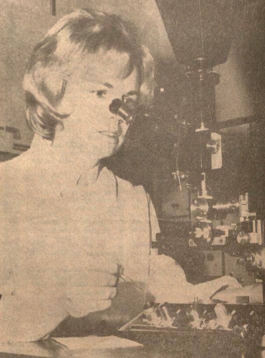 Joan Czerniejewski Sherman